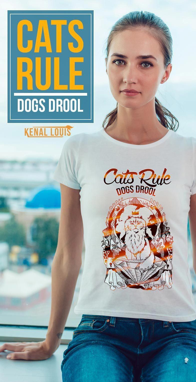 Cats In The Cradle Lyrics Ncats Post2455468283 Cat