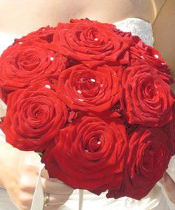 Pin By Marwa Rose On Old Hollywood Glam Rose Bouquet Old Hollywood Glam Rose