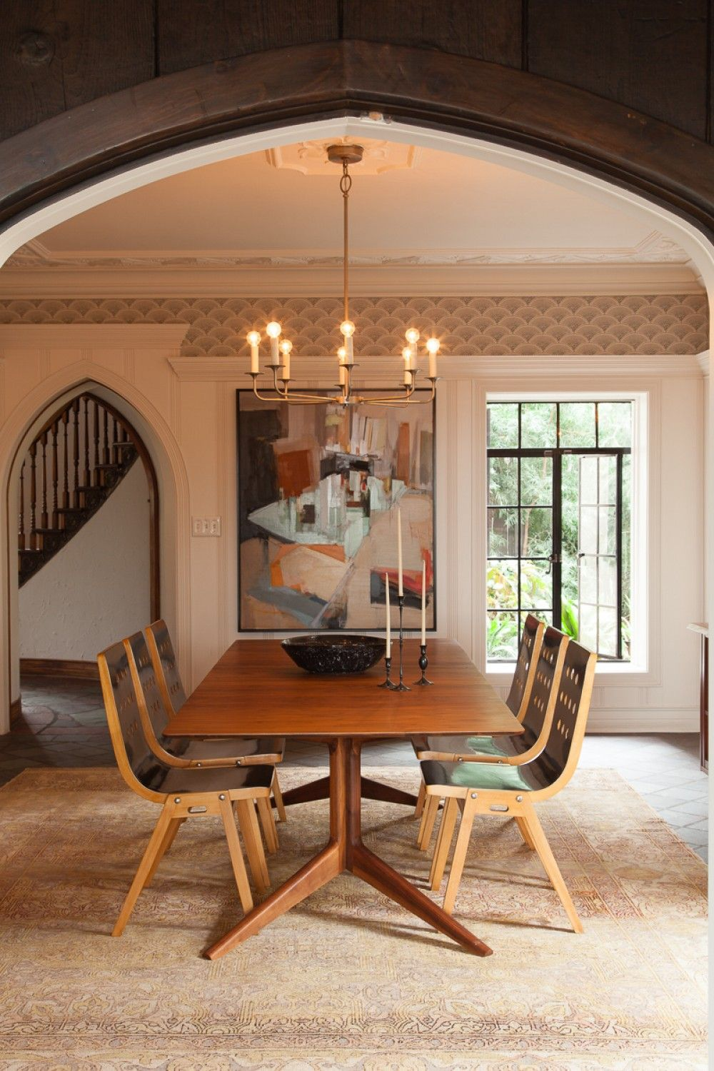 Nickey Kehoe Specializes In Residential Commercial Interior Design Including Bi Coastal Residences