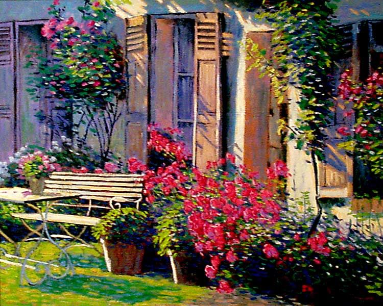 Imagem de http://www.iperspazio.com/Offgallery/images/rt-04.jpg.
