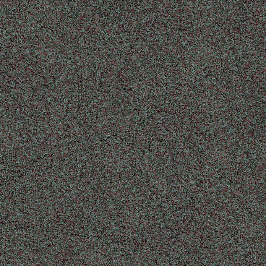 Karastan Carpet Pad Images 14