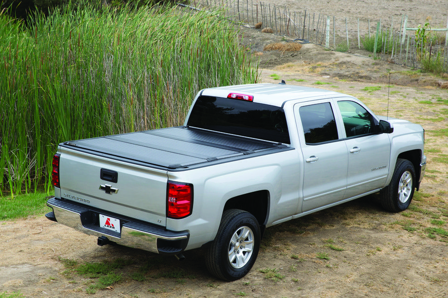 Our Covers Are Full Of Innovative New Features That Make Them Efficient And Secure The Trilogy X2t By Leer Will Keep Y Truck Covers Truck Bed Covers Truck Bed