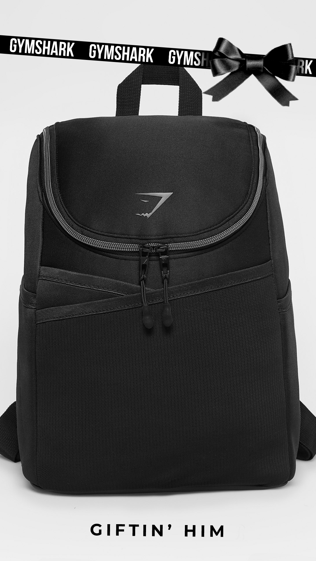 The Neoprene Lifestyle Backpack. Treat yourself to a new bag this ... 0f3b3cd5b5dad