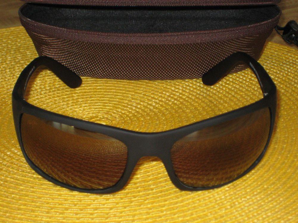 7c2f12414306 Jim Maui Peahi Sport Sunglasses - Prescription - MJ202-2M 65 19 L120 Italy # MauiJim #Sport