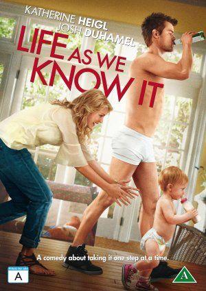 Life As We Know It 3 Juntos Pelo Acaso Assistir Filmes Grátis Filmes