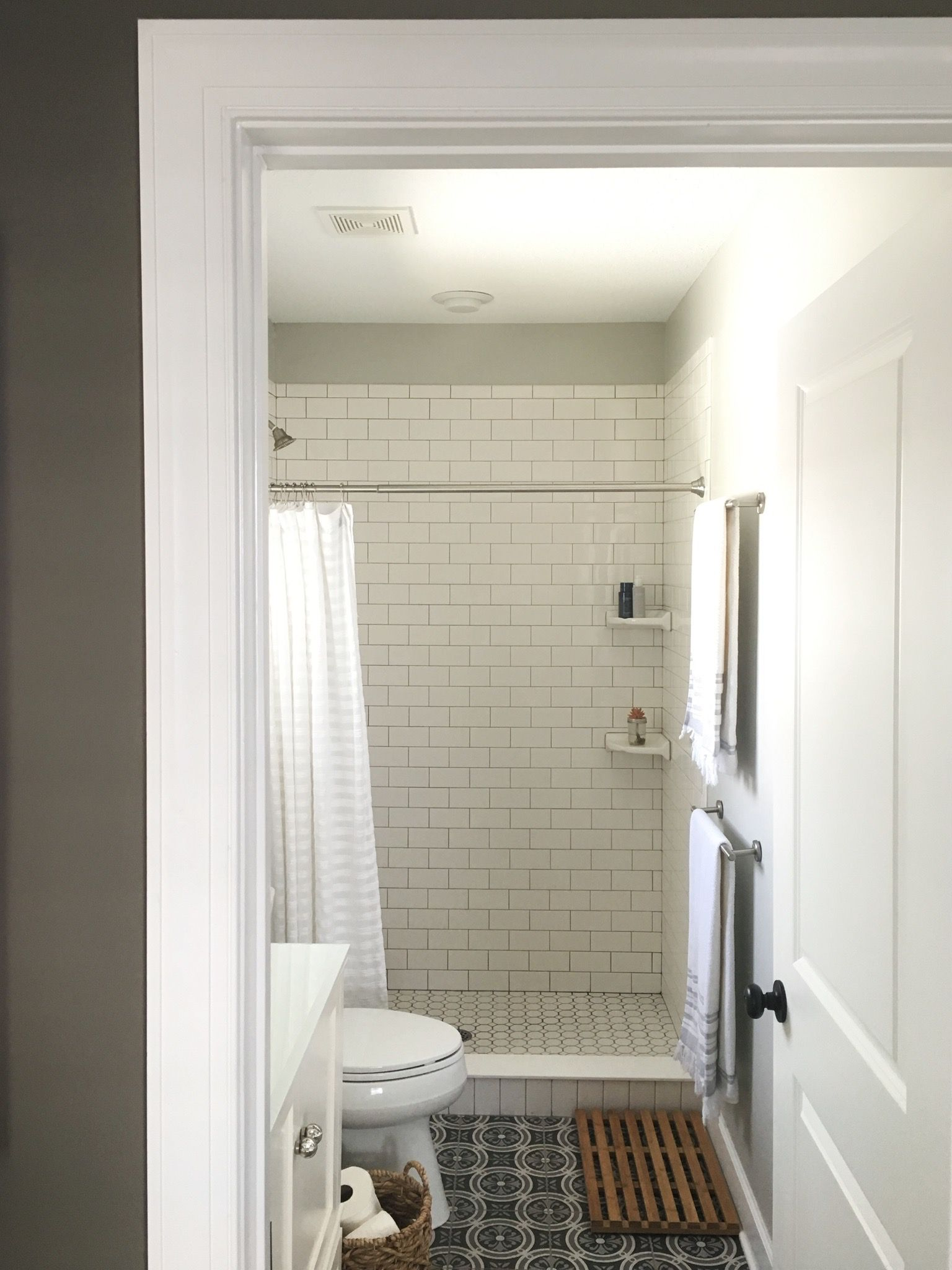 Step By Step Guide To Choosing Materials For A Bathroom Renovation