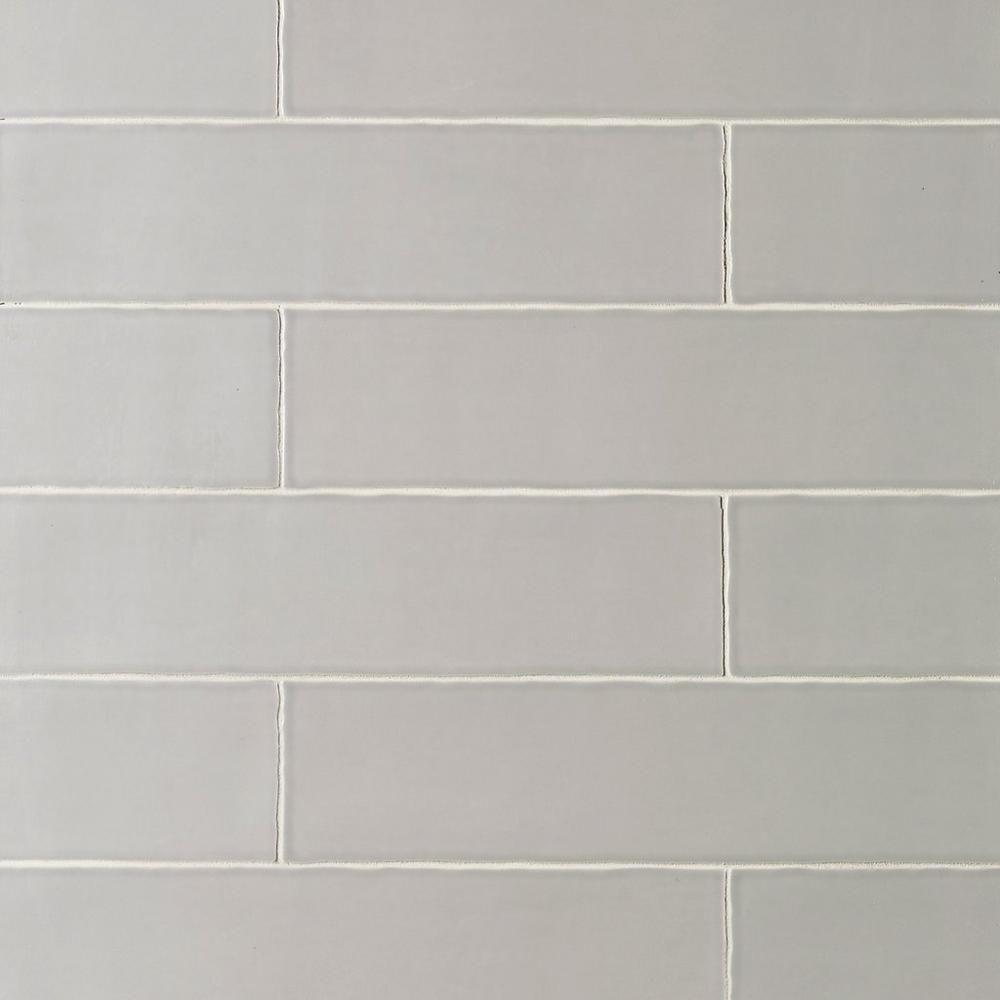 villa artisan mist porcelain tile