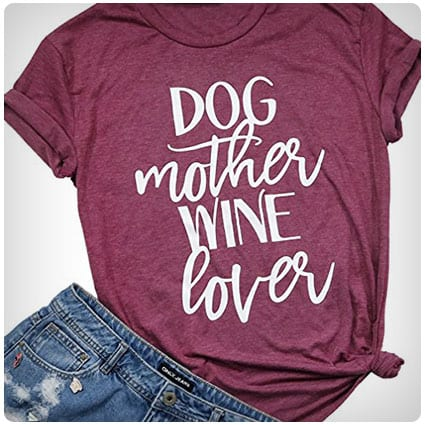 35 LMAO-worthy Gifts for Dog Lovers – Hilarious Gi