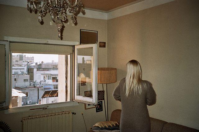 . by Häre Christian, via Flickr