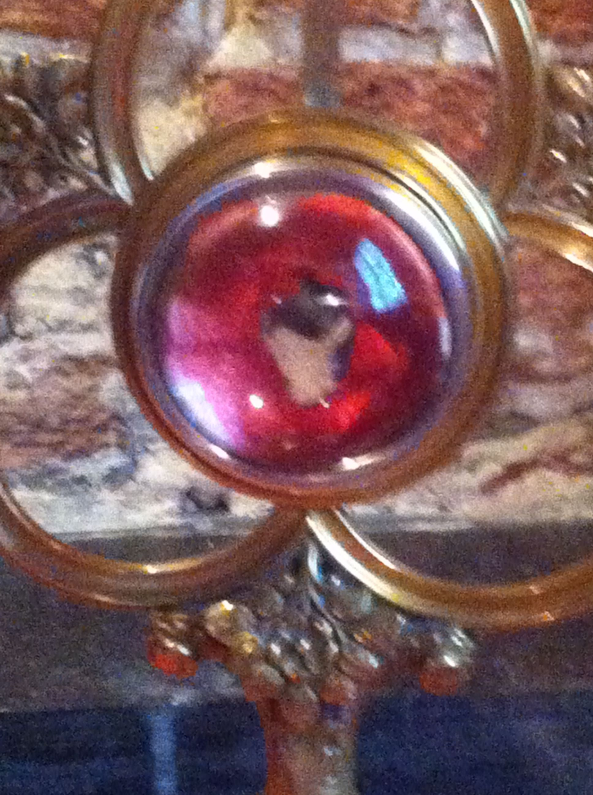 Relic Of The Eucharistic Miracle At The Maronite Abbey Of Bois Seigneur Isaac In Belgium Eucharistic Adoration Eucharistic Miracle Eucharist