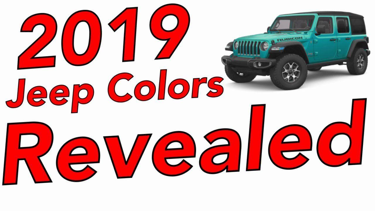 Brawny Army Printables Free Army Coloring Pages For Boys Soldier Coloring Coloring Pages For Boys Coloring Pages Truck Coloring Pages