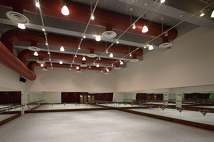 Ceilings Let S Dance In 2019 Studio
