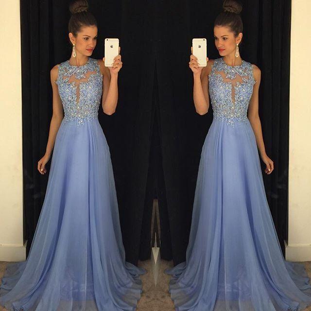 designer debs dresses