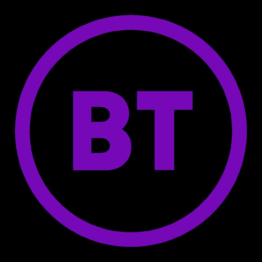 Bt Group Logo In 2020 Logos Internet Logo Mobile Logo