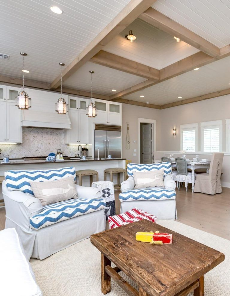 Port Aransas Palmilla Beach House rental on the Texas coast Cali
