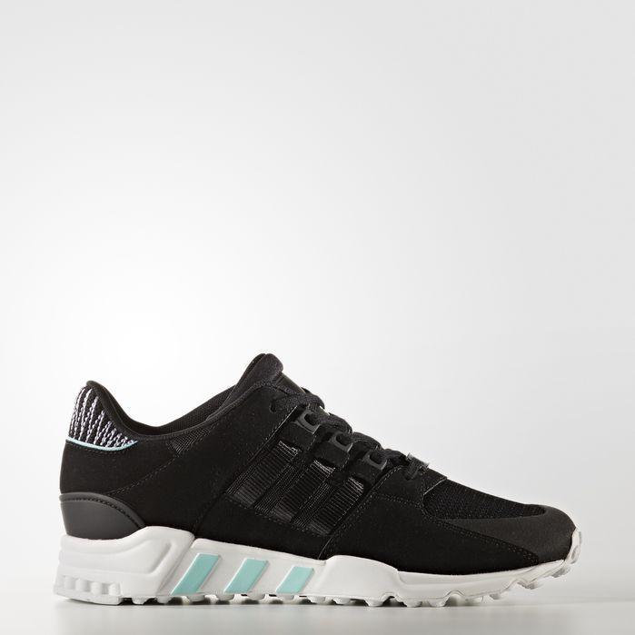 scarpe adidas eqt rf