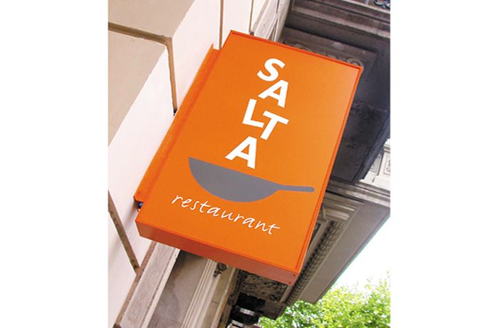 salta2