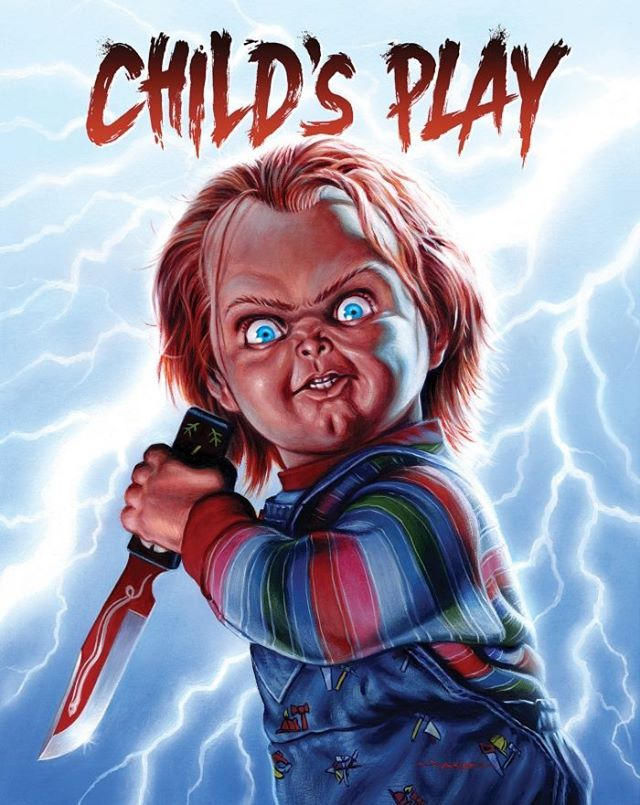 Skuzzles With Jason Edmiston Favorites Horror Horror Films
