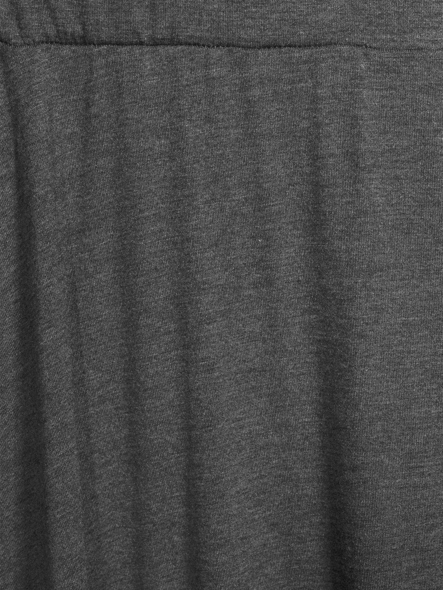 Ella Samani Ella Samani Women S Plus Size Pants Skirt Overlay Walmart Com In 2020 Plus Size Pants Skirt Pants Comfy Fashion [ 2000 x 1500 Pixel ]