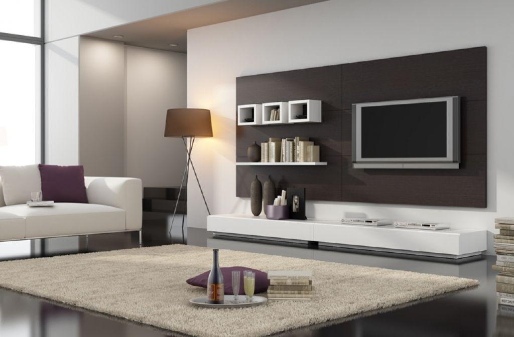Moderne Wohnzimmer Beispiel Modernes Wohnzimmer Einrichten Modernes  Wohnzimmer Wohnzimmer Moderne Wohnzimmer Beispiel
