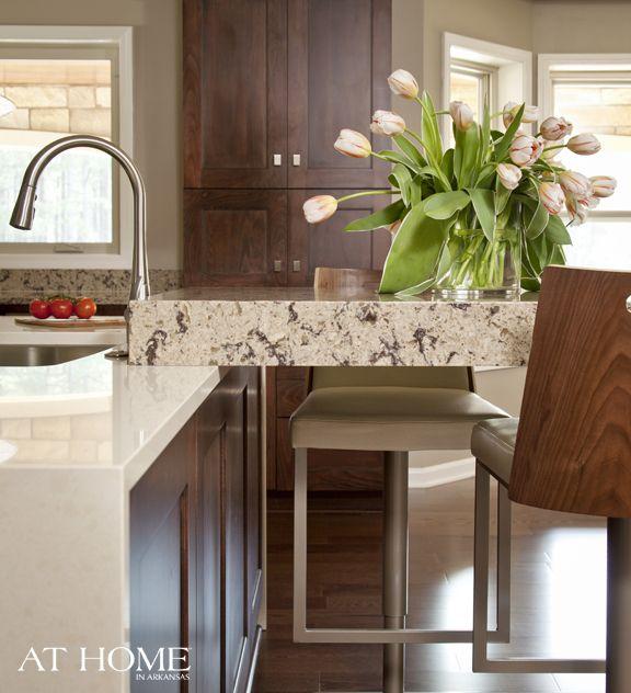 Home, Kitchen Design
