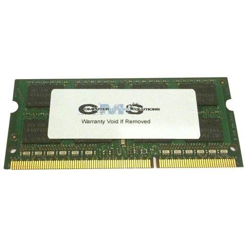 4243 1 X 4GB 4242 4241 4GB RAM Memory for Lenovo ThinkPad T520 4239; 4240
