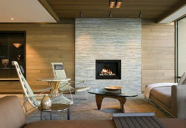 designer wohnzimmer mit moderner einrichtung - wie ein modernes, Mobel ideea