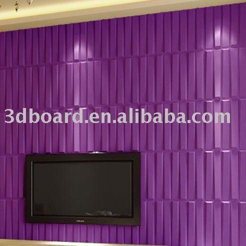Pin De Isabela Zanette Em 3d Board Design