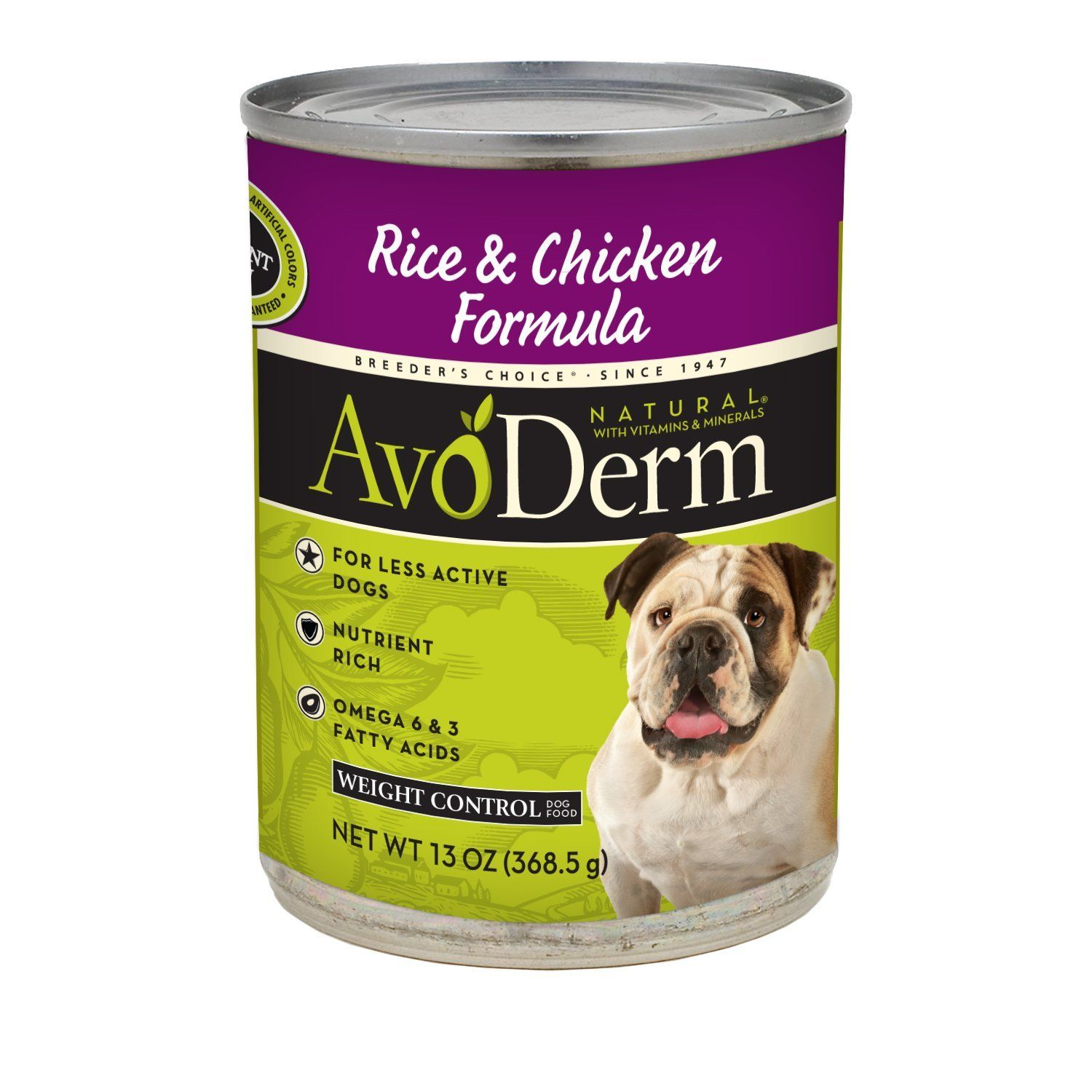 diamond naturals small breed puppy food chicken and rice