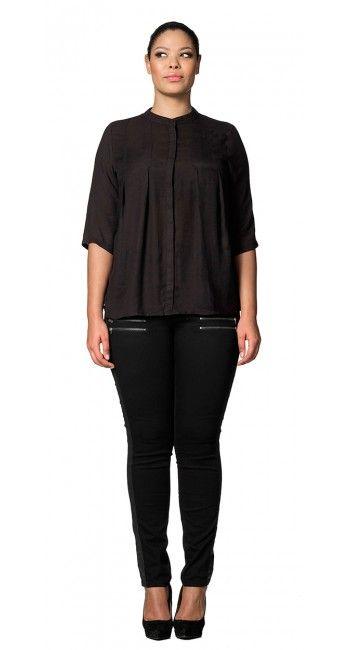 Carmakoma - Luxury Clothing for Plus-Size Women - Buy Online
