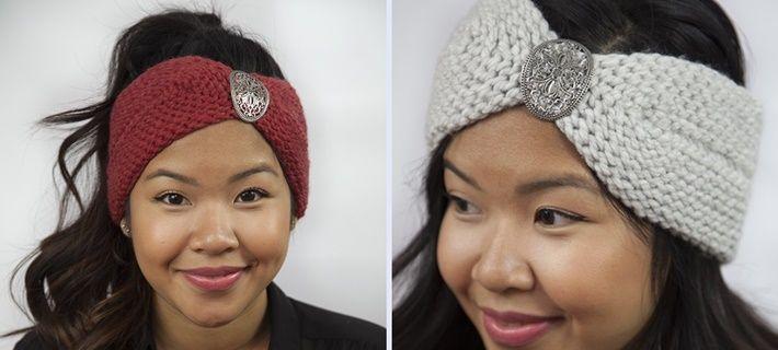 Crochet che assomiglia a maglia slip stitch fascia