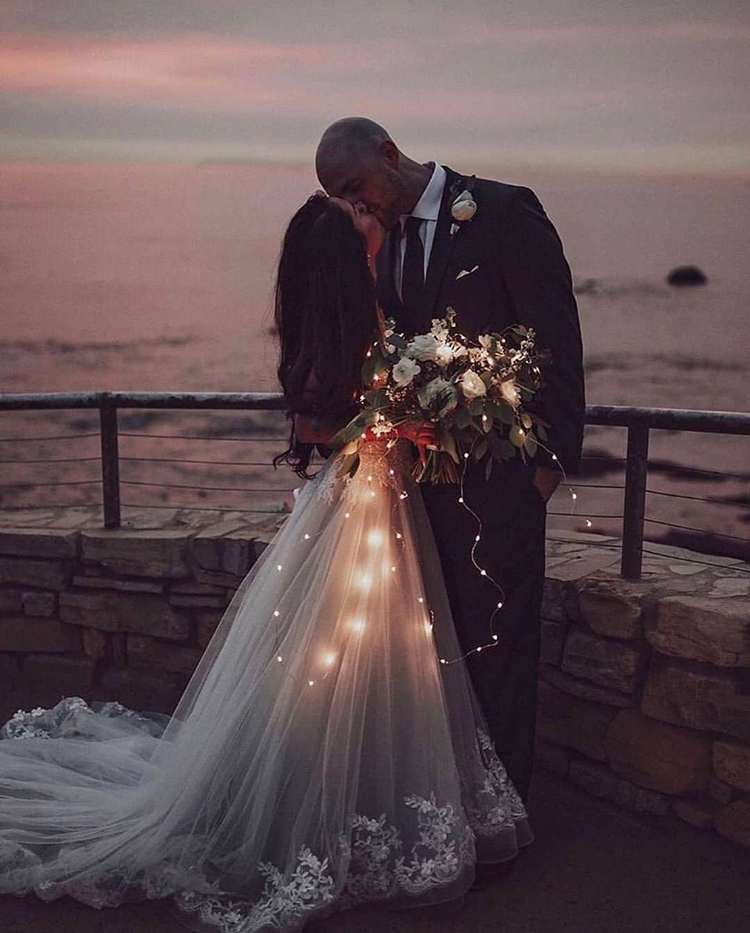 Tumblr Hochzeit