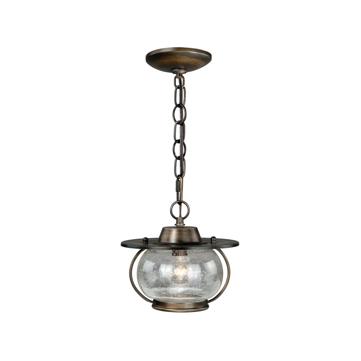 Vaxcel p jamestown in mini pendant new house pinterest