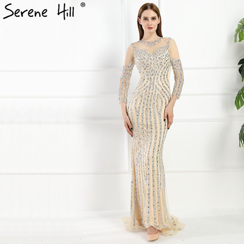 Robe soiree 2017 pinterest