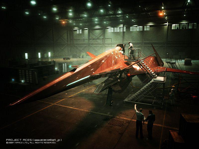 ADF-01 FALKEN 2 by LOLMANIC45 deviantart com on @DeviantArt