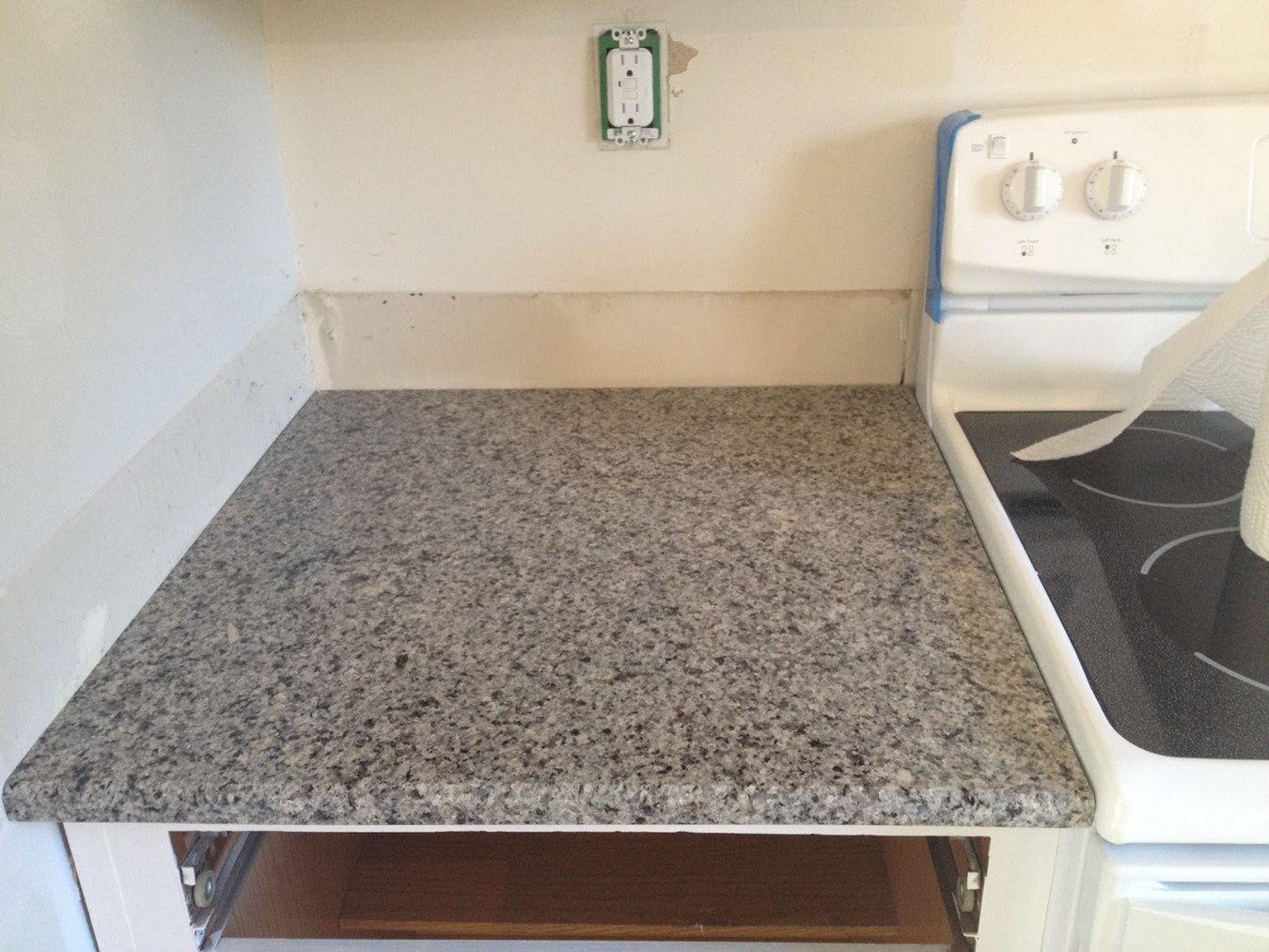 50 Granite Paint For Countertops Home