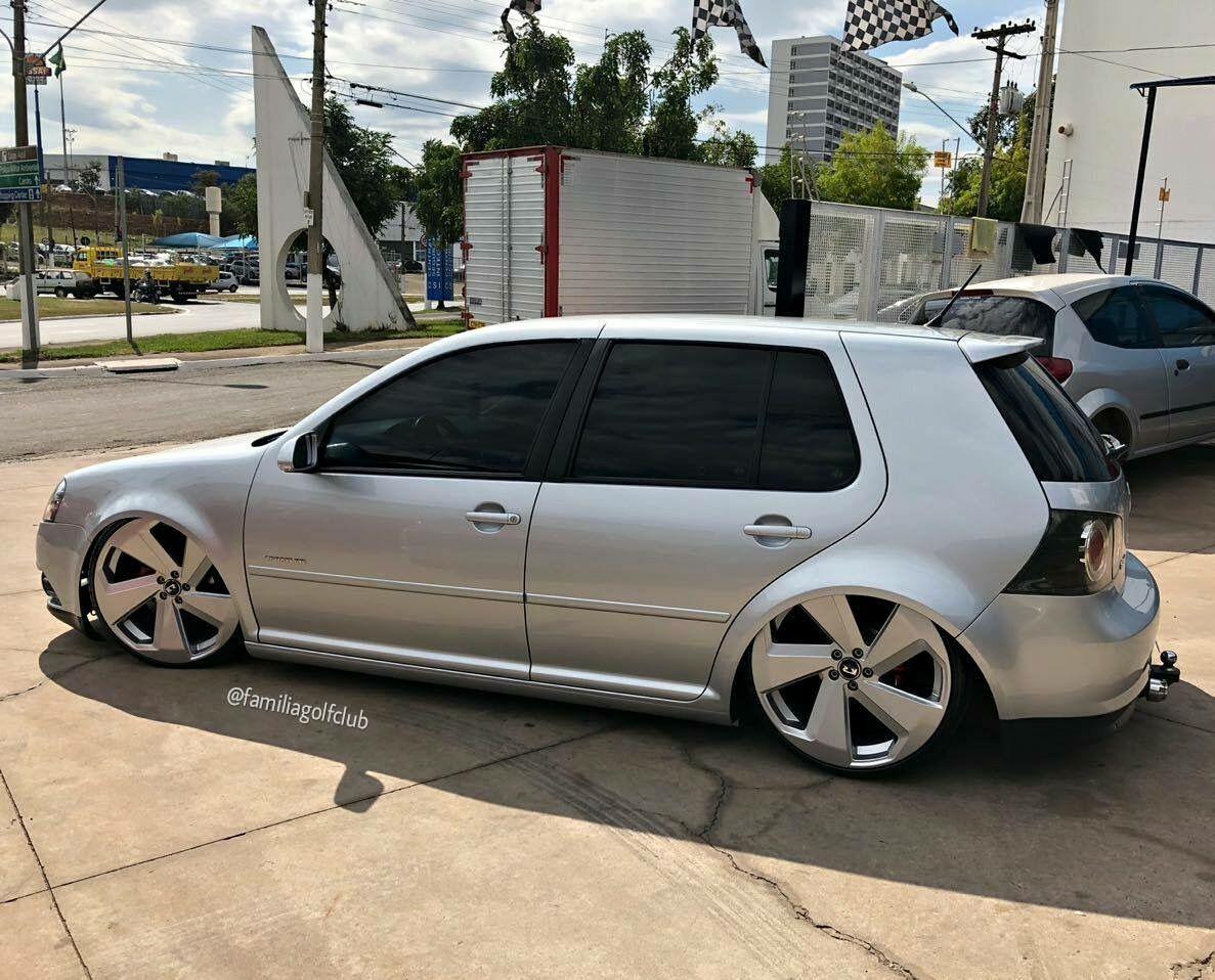Volkswagengti Volkswagen Gti Vw Mk4 Gti