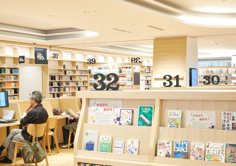 Info Graphics Signage Design おしゃれまとめの人気アイデア Pinterest Hooooook デザイン サイン デザイン 図書館デザイン