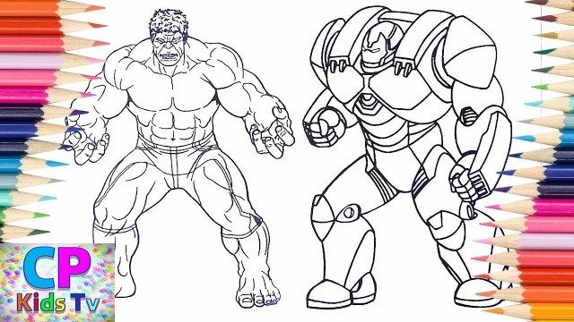 21 Super Hero Printable Coloring Pages Hellboyfull Org Superhero Coloring Pages Superhero Coloring Hulk Coloring Pages