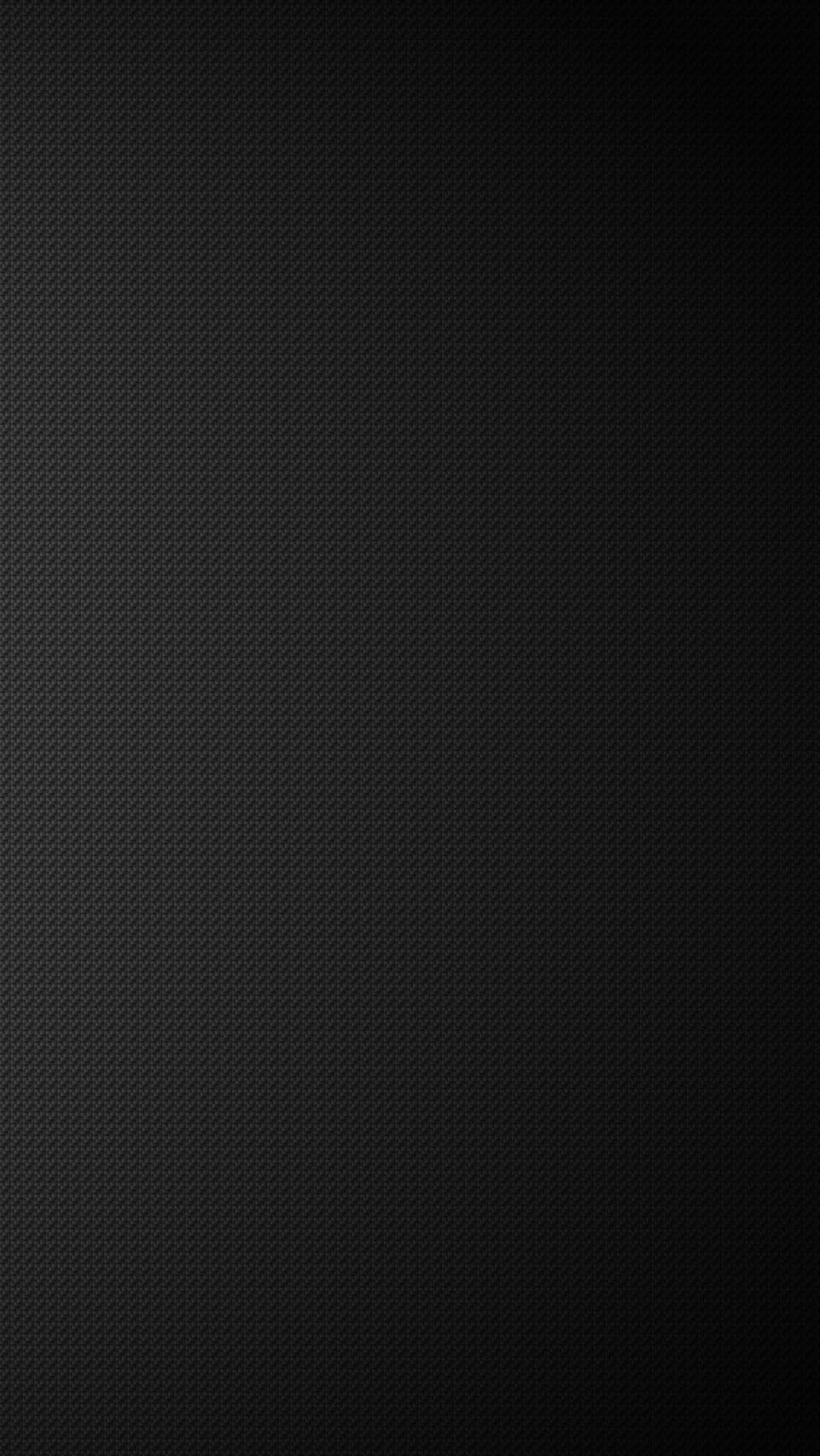Carbon Fiber Abstract Iphone Wallpapers And Backgrounds View On Bestiphonewallpapershd Com Pure Black Wallpaper Plain Black Wallpaper Black Wallpaper
