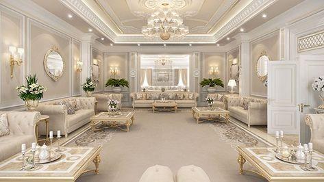 Top 10 Interior Designer Company Dubai Luxury Room Design Luxury Living Room Design Luxury House Interior Design