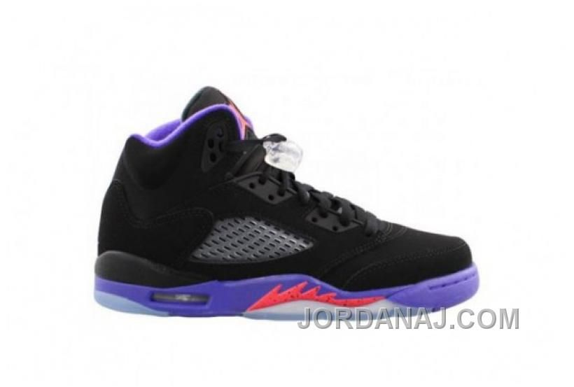 best sneakers e0c4c da374 Discover ideas about Shoes Sneakers. The Air Jordan 5 GS ...