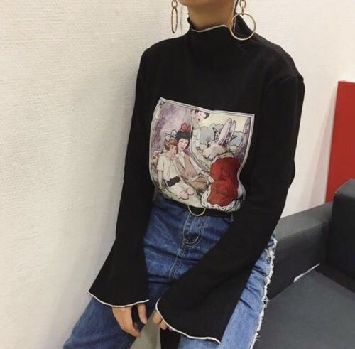 Http//weheartit.com/entry/281439394 | u263c uc637 u263c | Pinterest | 90s clothes Grunge and Clothes