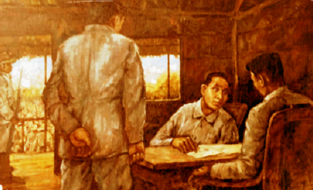Apolinario Mabini 8 Things You Never Knew About The