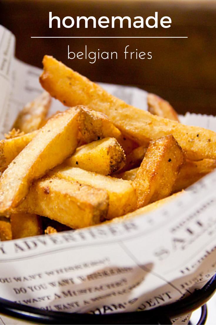 Les 25 meilleures id es de la cat gorie recettes belges sur pinterest cuisine belge gaufrier - Arte cuisine des terroirs recettes ...