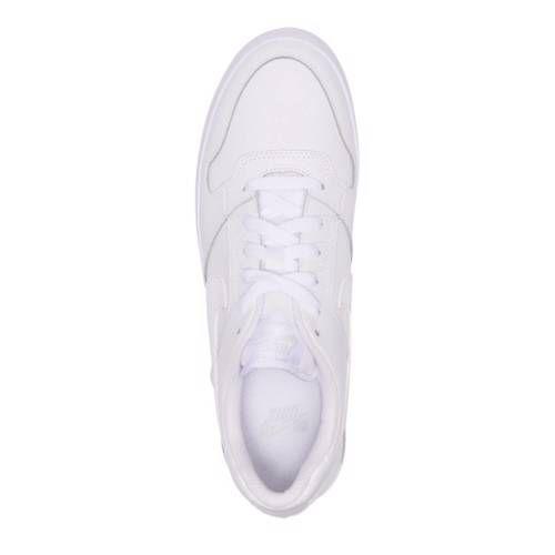 pretty nice 40d27 d503a Nike Delta Force sneaker