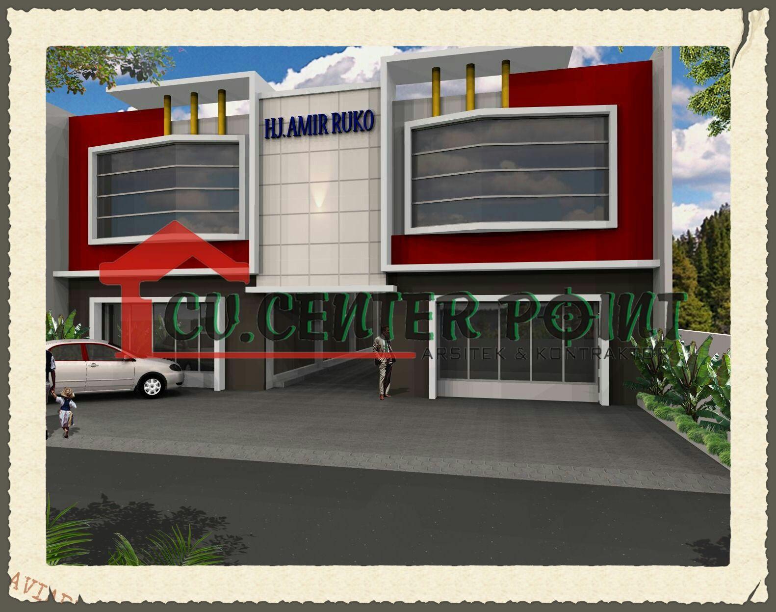 Jasa Arsitek Jambi Jasa Arsitek Murah Jambi Jasa Desain Rumah Jambi Terbaik Jasa Gambar Rumah Jambi Ternama Arsitek Desain Rumah Ruko