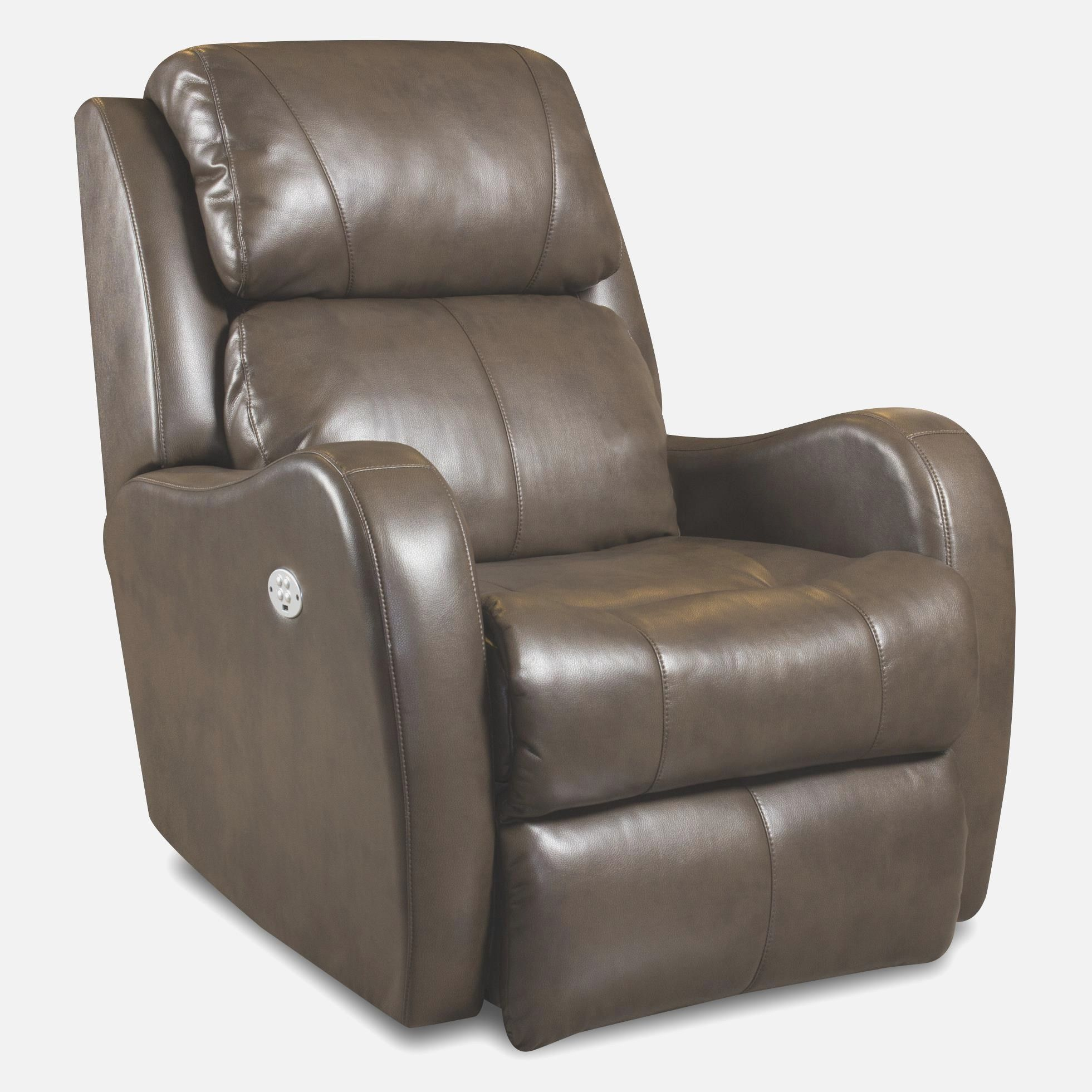 headrest power trim lay item height products primopower primo flat recliner chairs width motion southern threshold chair