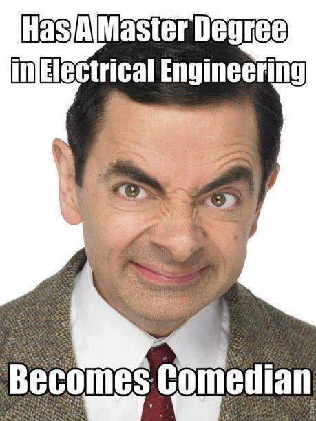 Http Jokesconnect Com Comedia Electrical Engineering Engineering Humor Engineering
