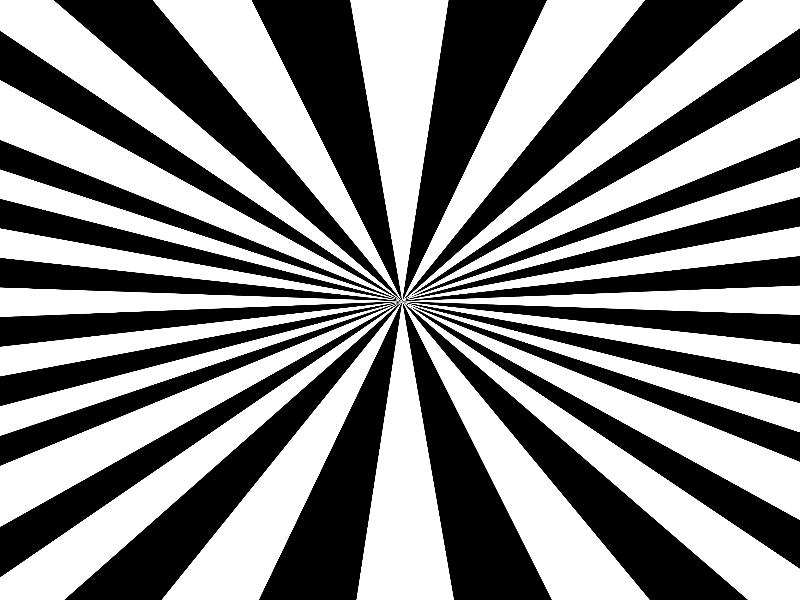 Sunburst Background Black And White Misc Textures For Photoshop Sunburst Photoshop Black And White